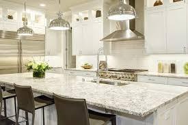 white kitchen cabinets green granite countertops 25 white granite countertop colors for kitchen homenish