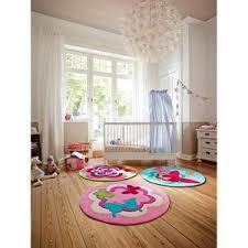 tapis rond chambre tapis rond de chambre achat vente pas cher