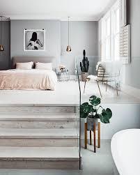 chambre douce inspirations pour créer une chambre douce 9 house and decoration
