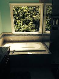 charlotte bathroom remodel room with a view jpg