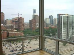floor to ceiling window apartments houston 01774294 image of