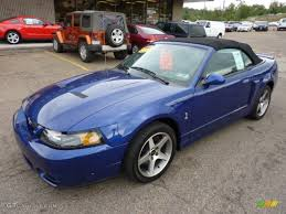 2003 roush mustang specs 2003 ford mustang roush car autos gallery