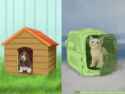 Plans for A Dog House Awesome Pitbull Dog House Plans 0d C0df39d