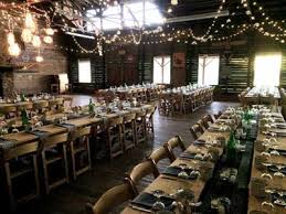 wedding venues in upstate ny c wa wa in ma near upstate ny 1 hr and 15 minutes from albany