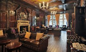 chambre d hote londre 10 bnb de luxe à moins de 200 euros bedandbreakfast com