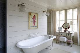 bathroom wall coverings ideas wall coverings for bathrooms large and beautiful photos photo