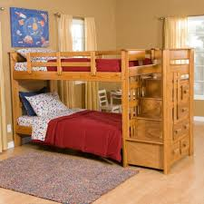 Houston Bunk Beds Screen At Pm Cheap Bunk Beds Houston To Go Store