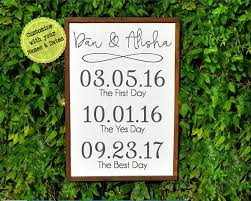 wedding gift groom to gift from to groom to wedding gift wedding day