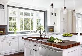 kche landhausstil modern braun küche landhausstil modern braun wunderbar on braun beabsichtigt