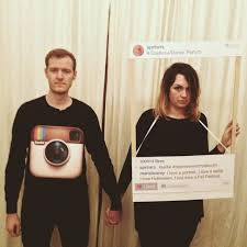 easy couples costumes easy costumes 2017 usa
