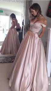 best 25 long prom dresses ideas on pinterest homecoming dresses