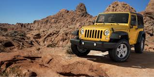 wrangler jeep 4x4 vehicle indonesia 4x4 car indonesia wrangler sahara