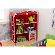 Kidcraft Bookcase Kidkraft Bookcases You U0027ll Love Wayfair