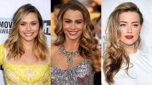 whats the in hair colour summer 2015 bronde the hottest hair color trend for summer 2015 youtube