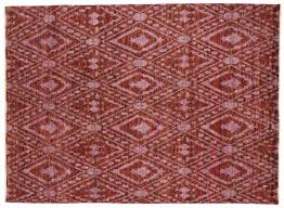 moroccan purple floor rugs free shipping australia wide also