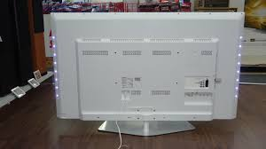 Mediamarkt Bad Kreuznach Philips 55 Pfk 6510 12 Led Tv Fernseher 55 Zoll Ambilight 3d Full
