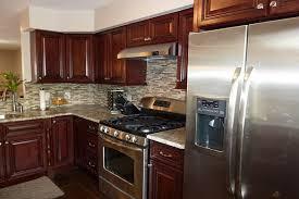 Kitchen Cabinets Newark Nj Nj Kitchens And Baths Showroom Kitchen Design Ideas Nj