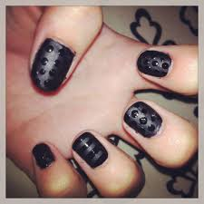 Migi Nail Art Design Ideas Galaxy Toes My Nails And Nail Art Pinterest