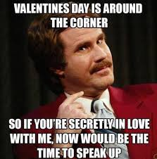 Funny Happy Valentines Day Memes - happy valentines day funny meme archives valentine week 2018