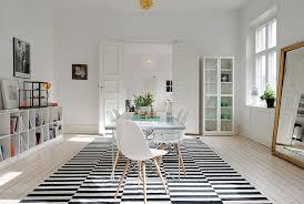 modern decor best 25 modern cottage decor ideas on