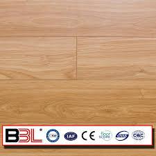 Laminate Or Bamboo Flooring 12mm Bamboo Flooring 12mm Bamboo Flooring Suppliers And