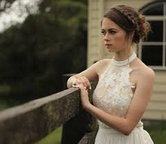 wedding dress batik wedding dress batik e