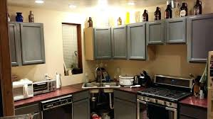lowes kitchen cabinets brands excellent lowes kitchen designer kitchen design services kitchen
