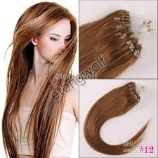 cheap human hair extensions sandi pointe library of collections