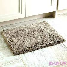 Best Bathroom Rugs Fashionable Best Bath Mat Videowat Me