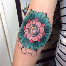 122 best nature tattoos ideas images on pinterest drawings