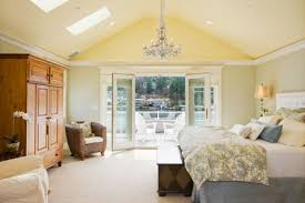 floor plans for master bedroom suites master suite floor plans master bedroom suite remodeling ideas
