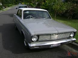 chrysler valiant 1967 4d sedan 3 sp manual 3 7l carb