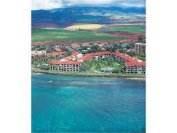 Papakea Resort Map Aston At Papakea Resort Lahaina Maui Timeshare Photos