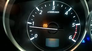 why is my tire pressure light still on how to reset the tyre pressure warning light tpms in a mazda 6 2014