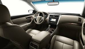 nissan altima 2015 wheels 2013 nissan altima review best car site for women vroomgirls