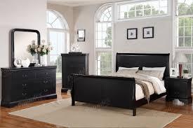 Wooden Bed Queen Bed Wooden Bed Bedroom Furniture Showroom Categories