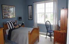 Rustic Vintage Bedroom - boys bedroom wallpaper vintage bedroom decorating ideas