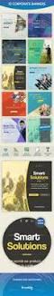banner design ideas best 25 promotional banners ideas on pinterest social media