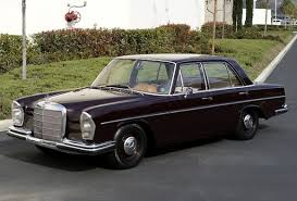 mercedes 250s vintage pictures of mercedes cars mercedes