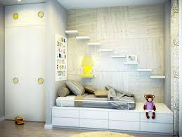 bedroom storage ideas incredibly creative smart bedroom storage ideas homestylediary