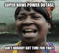Sweet Brown Meme Generator - 42 best miss sweet brown images on pinterest hilarious ha ha and