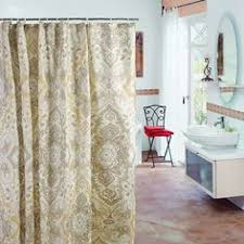 Amazon Com Shower Curtains - shower curtain sets because this is such a neutral color you