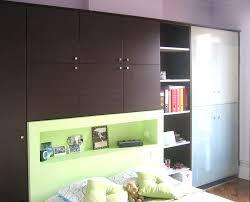 placard rangement chambre l atelier util placard tête de lit déco sur mesure rangement