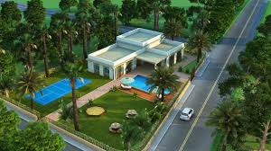 Home Design Companies In India 3d Max Architecture Remarkable Within Architecture Architectural