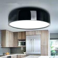 lustre pour bureau plafonnier design cuisine maison en bois en utilisant plafonnier