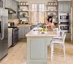 l kitchen layout with island l kitchen layout with island vojnik info