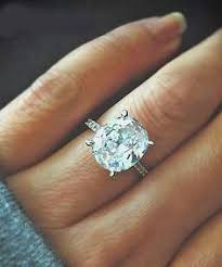 Pictures Of Wedding Rings by 29 Stunning Verragio Diamond Engagement Rings Romance