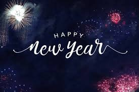 for new year royalty free new years pictures images and stock photos istock