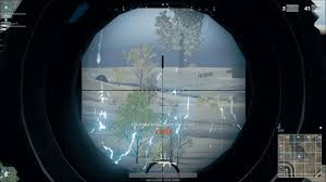 pubg 8x scope range who needs zeroing pubattlegrounds