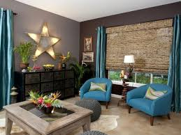 Teal Living Room Curtains Inspiration For Living Room Zamp Co